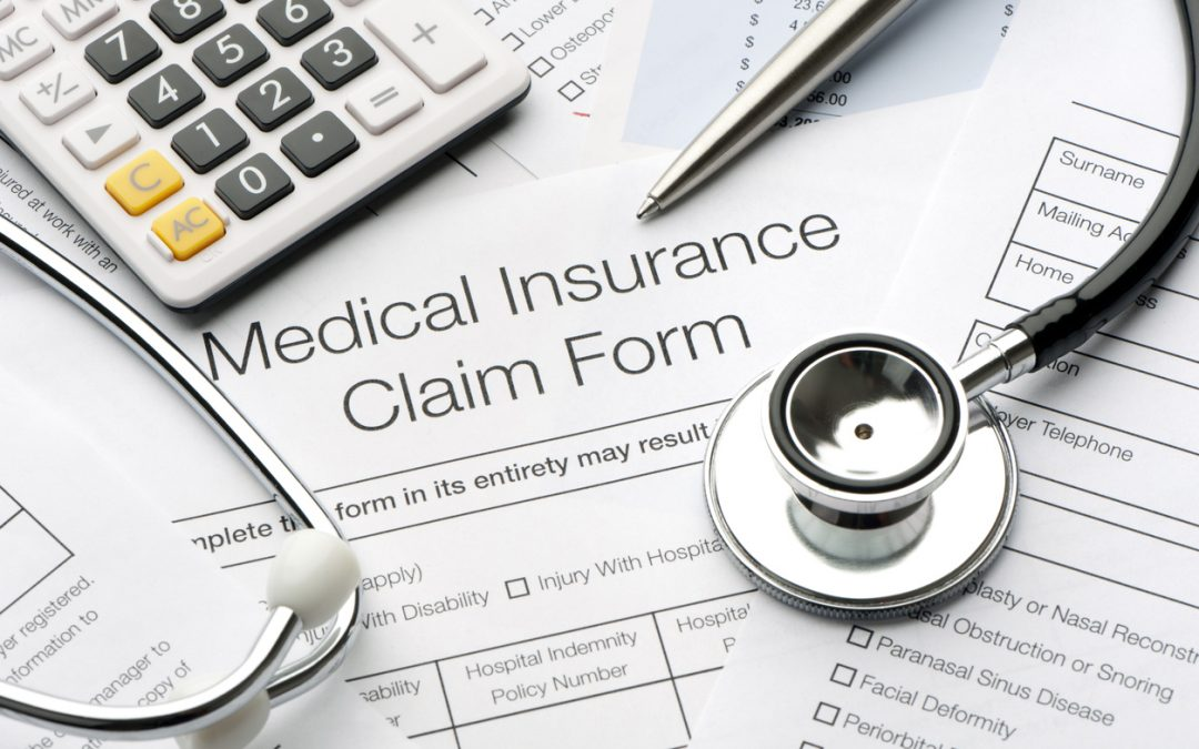 Short-term Health Plans Skimp on Medical Payments