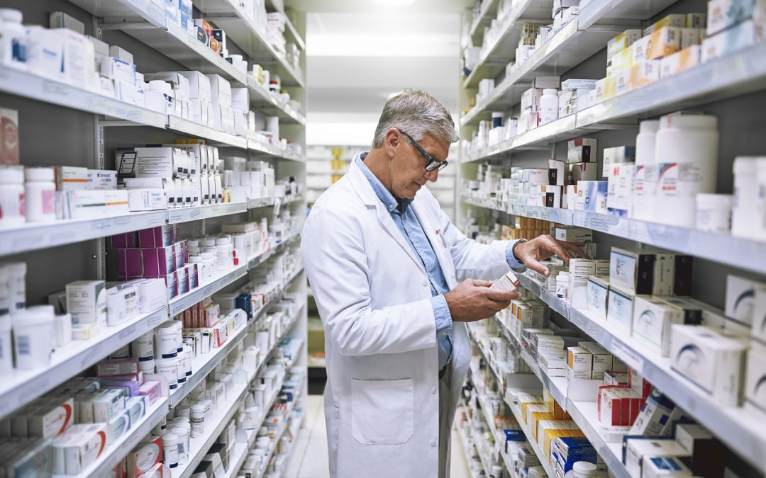 As Specialty Drug Costs Bite, Employers Have Options
