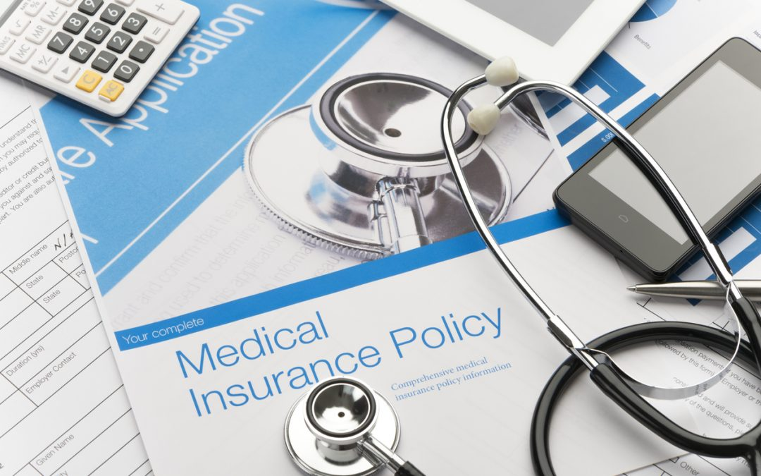 New Rules Allow Employers to Reimburse for Health Premiums