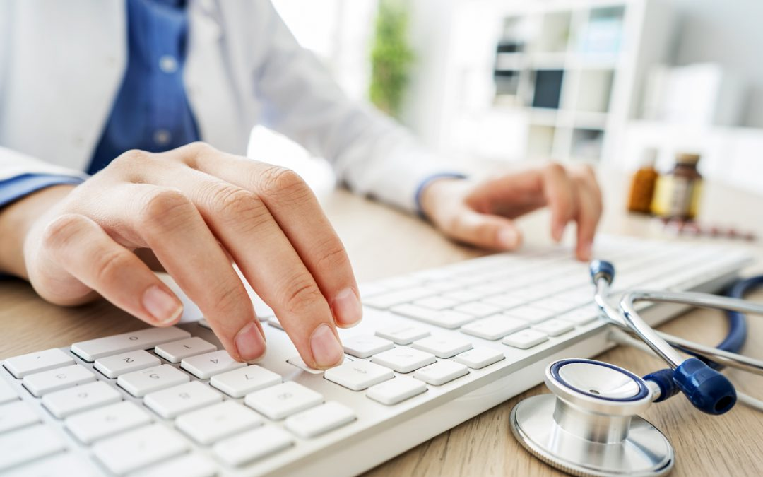 Telemedicine Taking Off, Reducing Health Costs