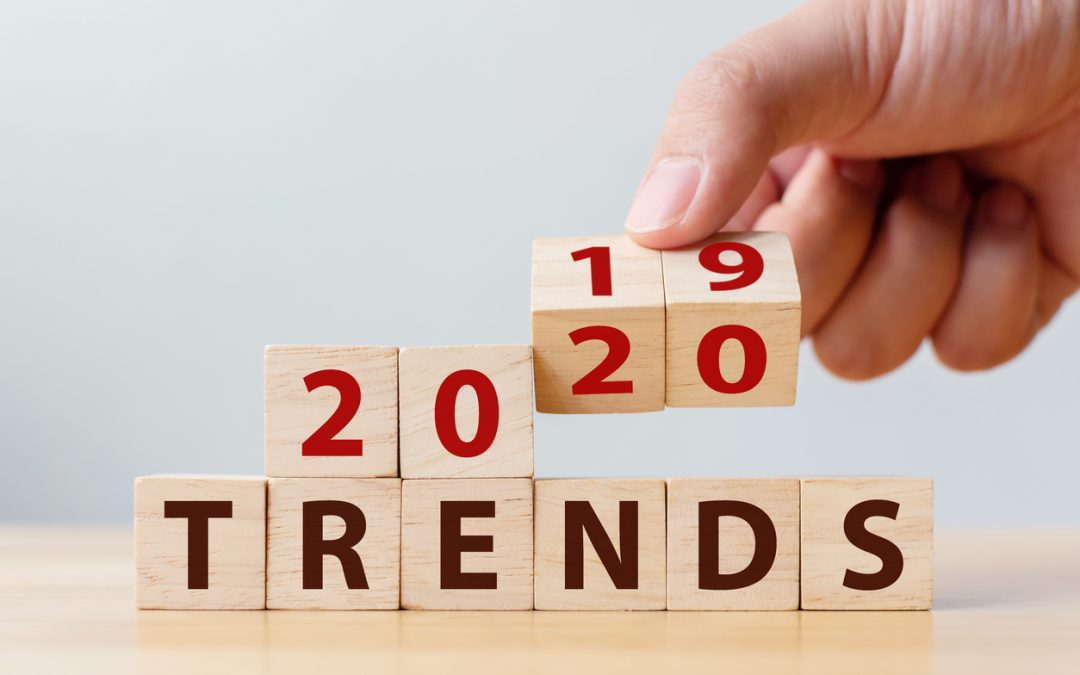 Trends Shaping Health Insurance and Health Care in 2020
