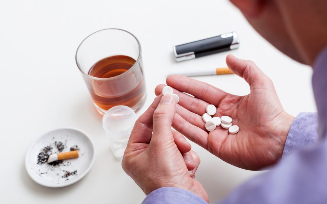 Substance-Abuse Benefits under Affordable Care Act