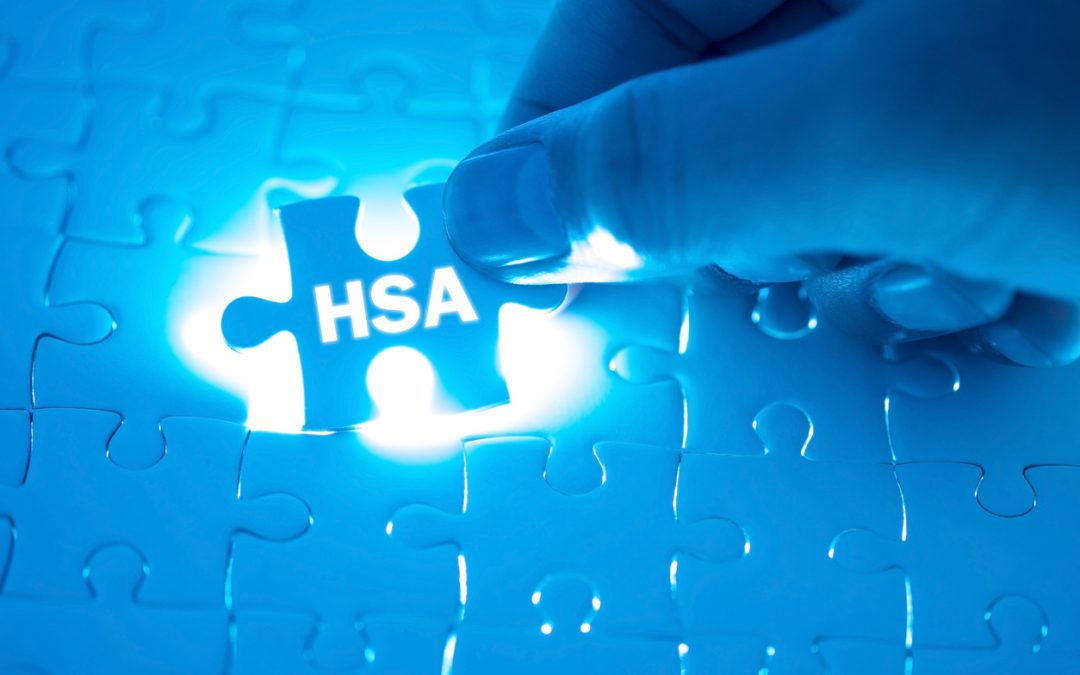 Leveraging HSAs to Help Your Staff Manage Health Care Costs