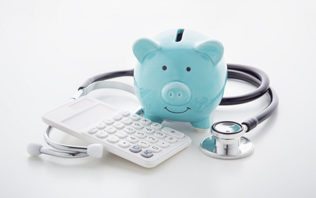 Put Money into an HSA instead of a 401(k) After Employer Matching: Report