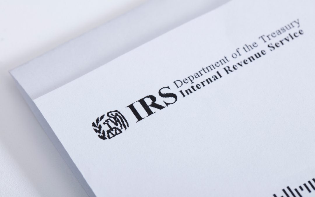 IRS Lets Employers Give Workers a Break on FSA Contributions, Health Plan Rules