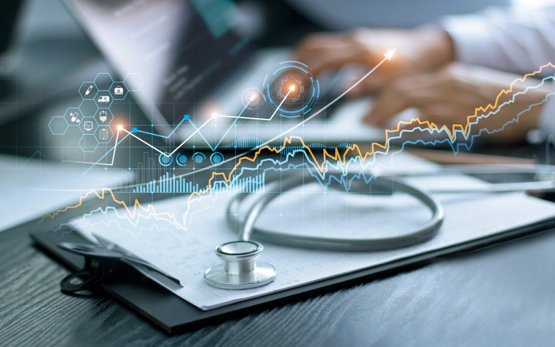 The Top Five Health Conditions Driving Insurance Costs