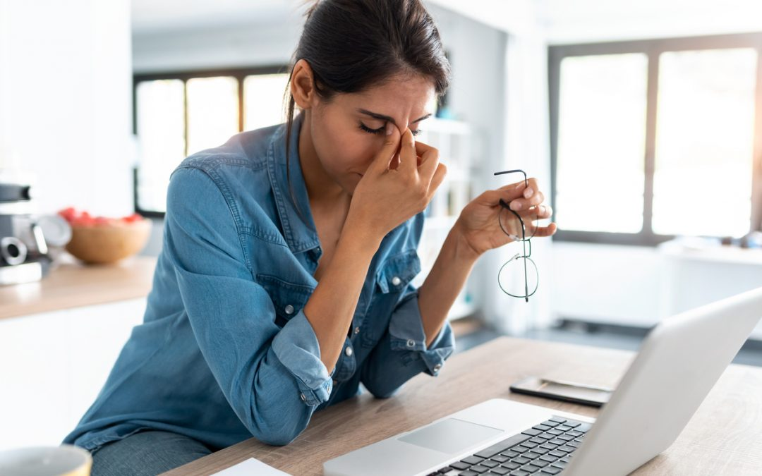Addressing Pandemic Fatigue Among Your Staff