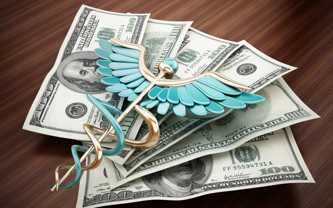 DOL Issues Model COBRA Subsidy Notices
